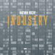 Industry (Red Light/Out of Sight Italo Mix)