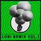 Lobi Remix, Vol. 1