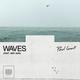 Waves (feat. Amy Ahn)