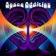 Space Oddities (1979-1984)
