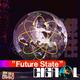 Future State EP