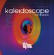 Kaleidoscope + Companion