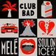 Soul on Ice EP PT2
