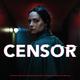 Censor (Original Motion Picture Soundtrack)