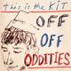 Off Off Oddities