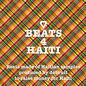 Heart Beats for Haiti
