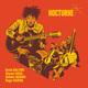 Nocturne (feat. Vincent Segal, Ballaké Sissoko & Roger Raspail)