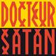 Docteur Satan