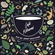Cafe Kitsune Mixed by Jerry Bouthier