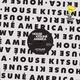 House Kitsune America