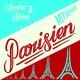 Kitsune Parisien (UK Special Edition)