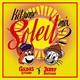 Kitsune Soleil Mix 2 by Gildas Kitsune & Jerry Bouthier