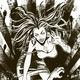 Kitsune: Inner City Angst