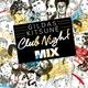 Gildas Kitsune Club Night Mix