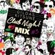 Gildas Kitsune Club Night Mix #3