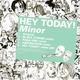 Kitsune: Minor