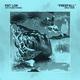 Freefall (BRUX Remix)