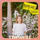 Tim Ayre (Remixes)