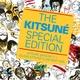 The Kitsune Special Edition (Kitsune Maison 11 + Gildas Kitsune Club Night Mix)