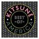 Best of Kitsune America