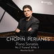 """Frederic Chopin: Piano Sonatas No. 2 """"Funeral"""" & No. 3 - Mazurkas Op. 63"""