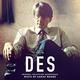 Des (Original Television Soundtrack)