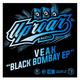 Black Bombay EP