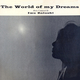 The World Of My Dreams (Original Soundtrack Recording)