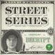 Liondub Street Series, Vol. 61: Hear This