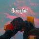 Float Fall