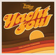 Too Slow to Disco presents Yacht Soul - The Cover Versions
