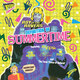 Definition of Summertime (feat. Myoptik, The Horn, Crispy Jason & Idiac)