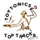 Toy Tonics Top Tracks Vol. 3