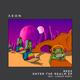Enter The Realm EP