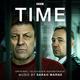 Time (Original Television Soundtrack)