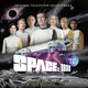 Space: 1999 Year One (Original Television Soundtrack)