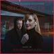 Before We Die (Original Television Soundtrack)