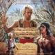 The Adventures of Robinson Crusoe (Original Television Soundtrack)