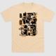 Mod Prog Sic T-Shirt