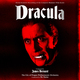 Dracula / The Curse of Frankenstin