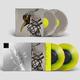 Closer - Deluxe + Limited Edition Vinyl Bundle