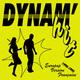 Dynam'Hit - Europop version francaise