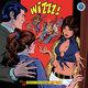 Wizzz French Psychorama (1966-1974), Vol. 4