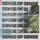 Sense of Sense