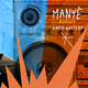 Manye (Remixes)