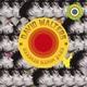 Krye Mwen (Remixes)