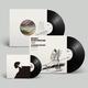Keyboard Fantasies Vinyl Bundle