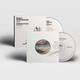 Keyboard Fantasies CD Bundle