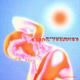 MISBHV 002: Meditations - a sonic response