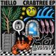 Crabtree EP